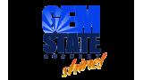 Gem State Academy Alumni