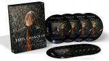 100 Percent Chance of Rain, The Truth about the Latter Rain - Ryan McCoy (CD)