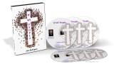 If MY People... - Alex Rodriguez (CD)