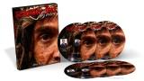 Scandalous Grace - Mike Tucker (CD)