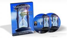 Understanding the Times: In the Light of Revelation 13 - Steve McPherson (DVD)