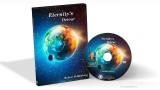Eternity's Detour - Robert Folkenberg