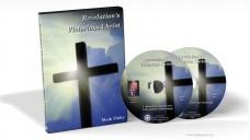 Revelation's Victorious Christ - Mark Finley (DVD)