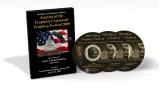 Islam and Christianity (NRLA) - Tim Roosenberg (DVD)