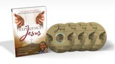 Experience Jesus - Randy Maxwell (DVD)