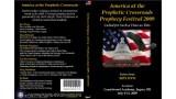 Islam and Christianity (NRLA) - Tim Roosenberg (CD)