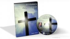 Revelation's Victorious Christ - Mark Finley (MP3)