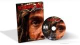 Scandalous Grace - Mike Tucker (MP3)